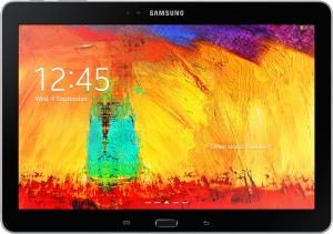 Где купить планшет Samsung Galaxy Note 10.1 P6010 16GB в Рязани по цене 28260 рублей (Элекс, Техносила, М-Видео, Эльдорадо)