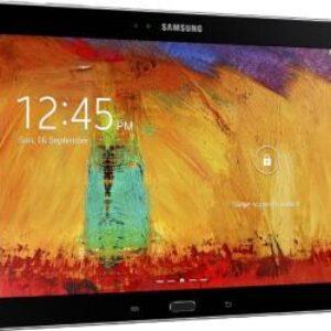 Где купить планшет Samsung Galaxy Note 10.1 P6010 32GB в Рязани по цене 29990 рублей (Элекс, Техносила, М-Видео, Эльдорадо)