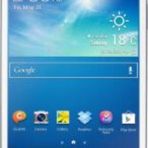 Где купить планшет Samsung GALAXY Tab 3 8.0 SM-T310 16GB в Рязани по цене 11990 рублей (Элекс, Техносила, М-Видео, Эльдорадо)