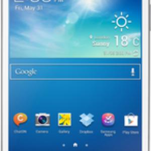 Где купить планшет Samsung GALAXY Tab 3 8.0 SM-T311 16GB в Рязани по цене 15990 рублей (Элекс, Техносила, М-Видео, Эльдорадо)