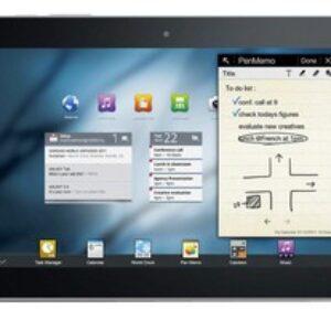 Где купить планшет Samsung GALAXY Tab 8.9 P7300 16GB в Рязани по цене 16260 рублей (Элекс, Техносила, М-Видео, Эльдорадо)