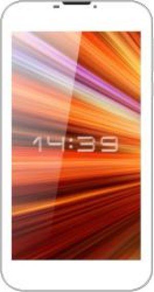 Где купить планшет SUPRA M621G в Рязани по цене 5290 рублей (Элекс, Техносила, М-Видео, Эльдорадо)