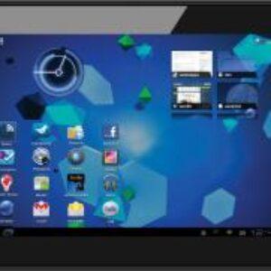 Где купить планшет SUPRA M713G в Рязани по цене 3990 рублей (Элекс, Техносила, М-Видео, Эльдорадо)