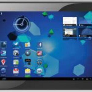 Где купить планшет SUPRA M720 в Рязани по цене 3490 рублей (Элекс, Техносила, М-Видео, Эльдорадо)