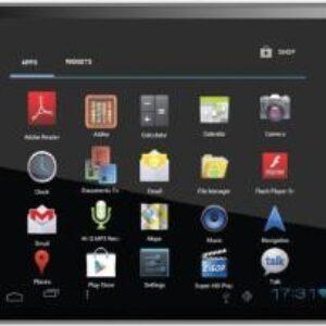Где купить планшет SUPRA M844 в Рязани по цене 5290 рублей (Элекс, Техносила, М-Видео, Эльдорадо)