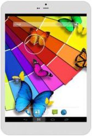 Где купить планшет SUPRA M847G в Рязани по цене 7990 рублей (Элекс, Техносила, М-Видео, Эльдорадо)