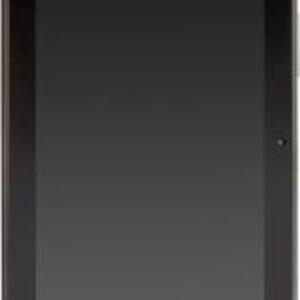 Где купить планшет SUPRA ST 701 в Рязани по цене 4990 рублей (Элекс, Техносила, М-Видео, Эльдорадо)