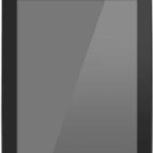 Где купить планшет SUPRA ST 901 в Рязани по цене 8150 рублей (Элекс, Техносила, М-Видео, Эльдорадо)