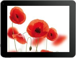 Где купить планшет Telefunken TF-MID9705RG в Рязани по цене 10570 рублей (Элекс, Техносила, М-Видео, Эльдорадо)