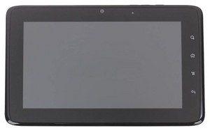 Где купить планшет MSI WindPad Enjoy 7 в Рязани по цене 4970 рублей (Элекс, Техносила, М-Видео, Эльдорадо)