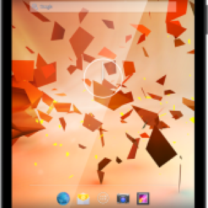 Где купить планшет TeXet TM-7854 в Рязани по цене 6380 рублей (Элекс, Техносила, М-Видео, Эльдорадо)