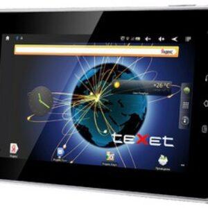 Где купить планшет TeXet TM-7025 в Рязани по цене 3670 рублей (Элекс, Техносила, М-Видео, Эльдорадо)