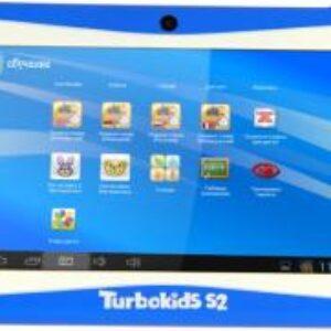 Где купить планшет Turbo Kids S2 в Рязани по цене 5470 рублей (Элекс, Техносила, М-Видео, Эльдорадо)
