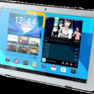 Где купить планшет Turbo Pad 1020 в Рязани по цене 9990 рублей (Элекс, Техносила, М-Видео, Эльдорадо)