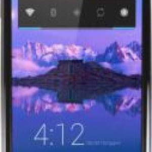 Где купить планшет Turbo Pad 500 16GB в Рязани по цене 9860 рублей (Элекс, Техносила, М-Видео, Эльдорадо)