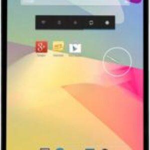 Где купить планшет Turbo Pad 704 в Рязани по цене 6520 рублей (Элекс, Техносила, М-Видео, Эльдорадо)