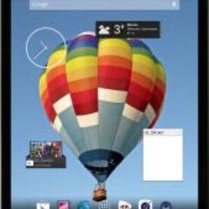 Где купить планшет Turbo Pad 705 в Рязани по цене 7550 рублей (Элекс, Техносила, М-Видео, Эльдорадо)