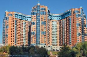 Покупка квартиры: особенности новостроек и объектов вторичного рынка