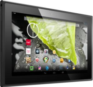 Где купить планшет Wexler TAB 10iQ 8GB 3G в Рязани по цене 9590 рублей (Элекс, Техносила, М-Видео, Эльдорадо)