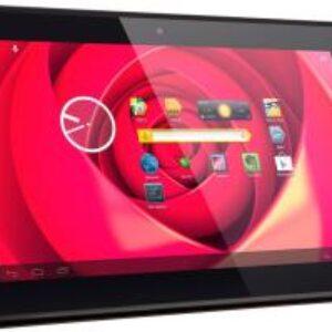 Где купить планшет Wexler TAB 10iS 3G 8GB в Рязани по цене 9120 рублей (Элекс, Техносила, М-Видео, Эльдорадо)