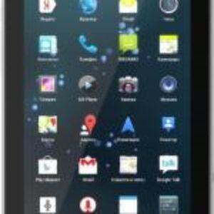 Где купить планшет Wexler TAB 7iD 3G 16GB в Рязани по цене 6170 рублей (Элекс, Техносила, М-Видео, Эльдорадо)