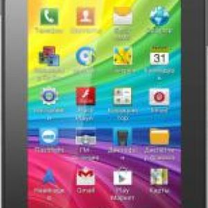 Где купить планшет xDevice Sinapse D7 в Рязани по цене 5250 рублей (Элекс, Техносила, М-Видео, Эльдорадо)
