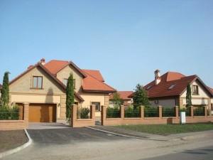 Недвижимость в Ярославской области