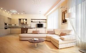 Элитные квартиры на Мещанском – возможность улучшить качество жизни