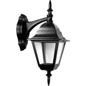 Светильник Camelion  улично-садовый арт.4202