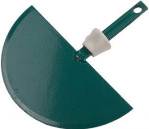 Инструмент для сада / огорода Raco  4230-53811