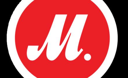 М Видео Рязань каталог товаров и цены интернет магазина