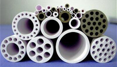 Использовать техническую керамику - значит идти в ногу со временем