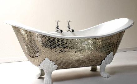 Как выбрать самую лучшую ванну
