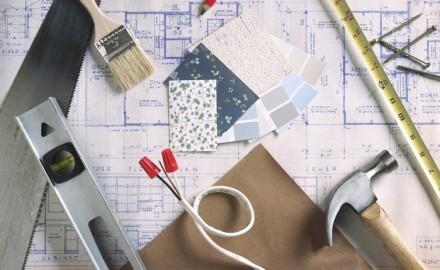 Новые разработки сокращают сроки ремонта