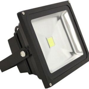 Прожектор Luckylight LF30W