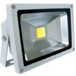 Прожектор Camelion LFL-10-CW C09
