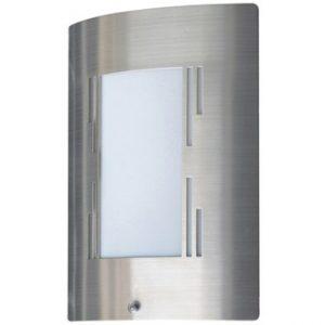 Светильник Ranex Pisa 5000.092