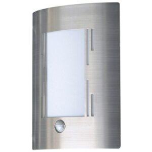 Светильник Ranex Pisa 5000.091