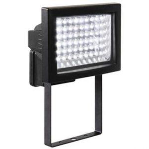 Прожектор Ranex XQ1007