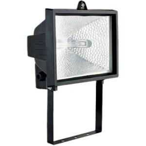 Прожектор Ranex 5000.315