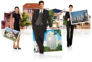 Агентство недвижимости с богатым опытом
