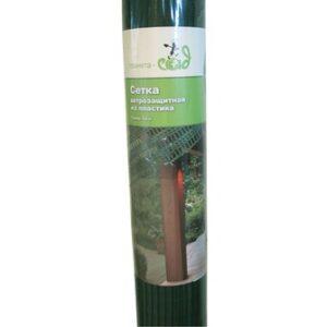 Аксессуар для сада / огорода Планета-сад сетка ветрозащитная