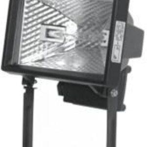 Прожектор Camelion FL-150
