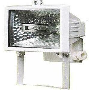 Прожектор Camelion ST-1001A