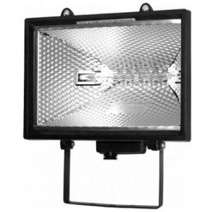 Прожектор Camelion FL-1500