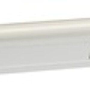 Светильник Светозар СЛО-106