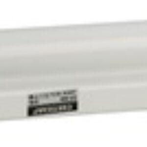 Светильник Светозар СЛ-216