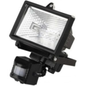 Прожектор Светозар SV-57113-B