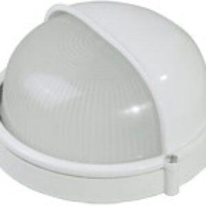 Уличный фонарь Светозар SV-57261