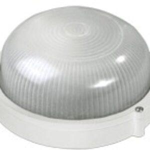 Уличный фонарь Светозар SV-57253